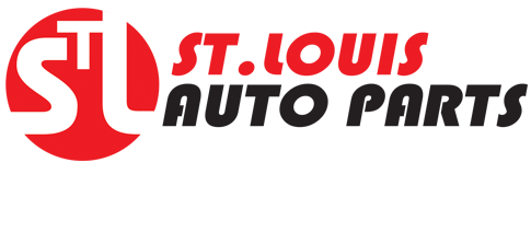 St. Louis Auto Parts-Largest Inventory in the St. Louis Market